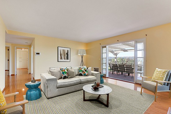 virtual staging - 29171 Aloma